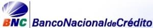 logo_bnc