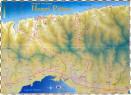 mapa-henri-pittier_small